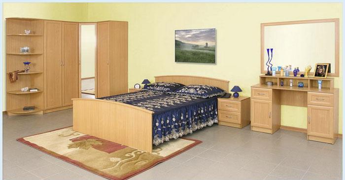 Спальни интернет магазин недорого.: spalnyafoto.ru/spal-ni-internet-magazin-nedorogo
